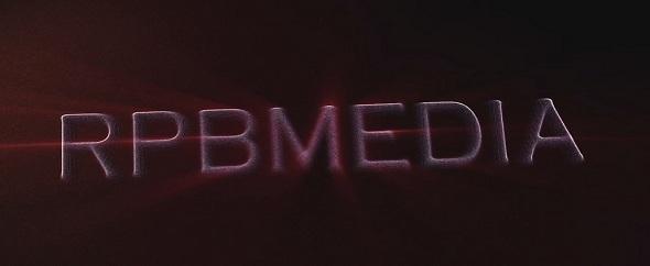 RPBMedia