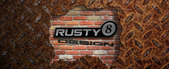 Brick-rusty8-web3