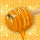 honey - GraphicRiver Item for Sale