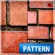 Brick Pattern - Classic - GraphicRiver Item for Sale