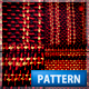 Striped Textile I. Pattern - GraphicRiver Item for Sale