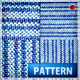 Striped Textile III. pattern - GraphicRiver Item for Sale