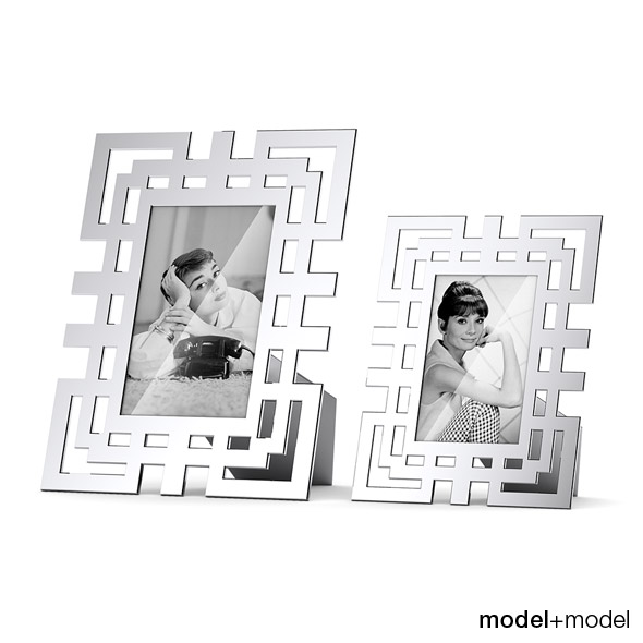 3DOcean Square picture frames 116567