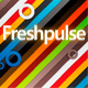 freshpulse