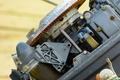 Broken Engine - PhotoDune Item for Sale