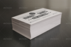 2_grpreview-giallo--presentation---mockup-business-cards-realistic-clean-minimal-set-pack-smart-object-psd.__thumbnail