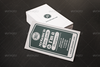 3_grpreview-giallo--presentation---mockup-business-cards-realistic-clean-minimal-set-pack-smart-object-psd.__thumbnail