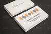 4_grpreview-giallo--presentation---mockup-business-cards-realistic-clean-minimal-set-pack-smart-object-psd.__thumbnail