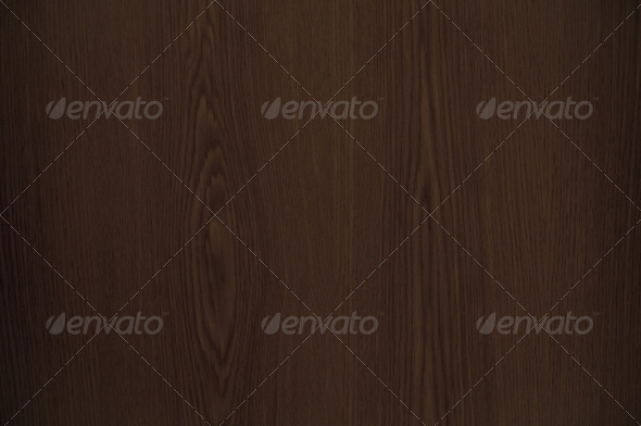 Wooden wall background or texture - Stock Photo - Images