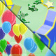 Children's Party Pack - VideoHive Item for Sale