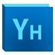 Yitzh1