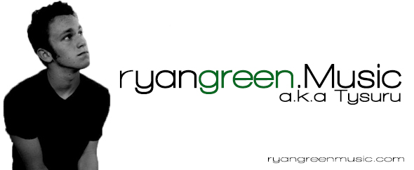 ryangreenmusic