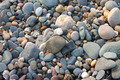 Close Up Beach Stones - PhotoDune Item for Sale