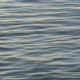 Soft Sea Waves - VideoHive Item for Sale