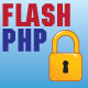 FLASH & PHP ENCRYPTION - ActiveDen Item for Sale