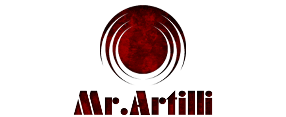 MrArtilli