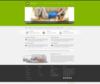 03_homepage-nivoslider.__thumbnail
