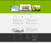 04_homepage-roundaboutslider.__thumbnail