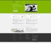 05_homepage-static.__thumbnail