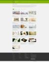12_portfolio-3col.__thumbnail