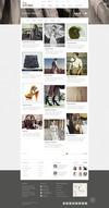 28_portfolio_04.__thumbnail