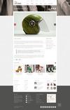 30_portfolio_06.__thumbnail