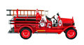 Fire Engine. - PhotoDune Item for Sale