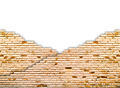 Background of brick wall - PhotoDune Item for Sale