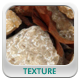 Stones and Leafs Texture - GraphicRiver Item for Sale
