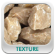 Stones Texture - GraphicRiver Item for Sale