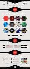 08-portfolio-2.__thumbnail