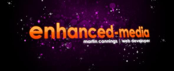 enhancedmedia