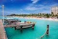 Palm Beach, Aruba - PhotoDune Item for Sale