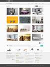 11_portfolio_3_columns_2_1.__thumbnail