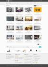 13_portfolio_4_columns_1_1.__thumbnail