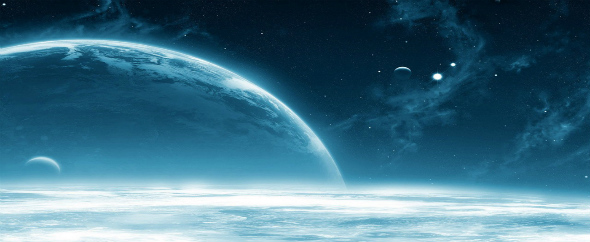 Space-art-wallpaper-1920x1080_049