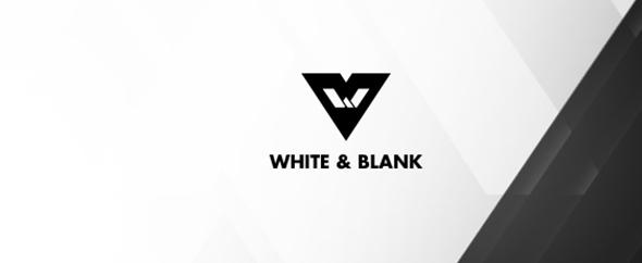 Wb_bg
