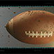 Bullet Time Football - VideoHive Item for Sale
