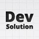DevSolution