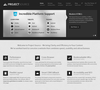 4_project-source-corporate-html5-css3-responsive-one-page-blog-website-template_header-menu-with-subtitles-nice-menu-top-menus-links.__thumbnail
