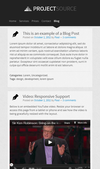 6_project-source-corporate-html5-css3-responsive-one-page-blog-website-template_mobile-view-phone-tablet-version-embedded-video-responsive.__thumbnail