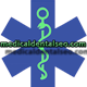 Medicalseo-small
