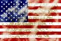 grunge of america - PhotoDune Item for Sale
