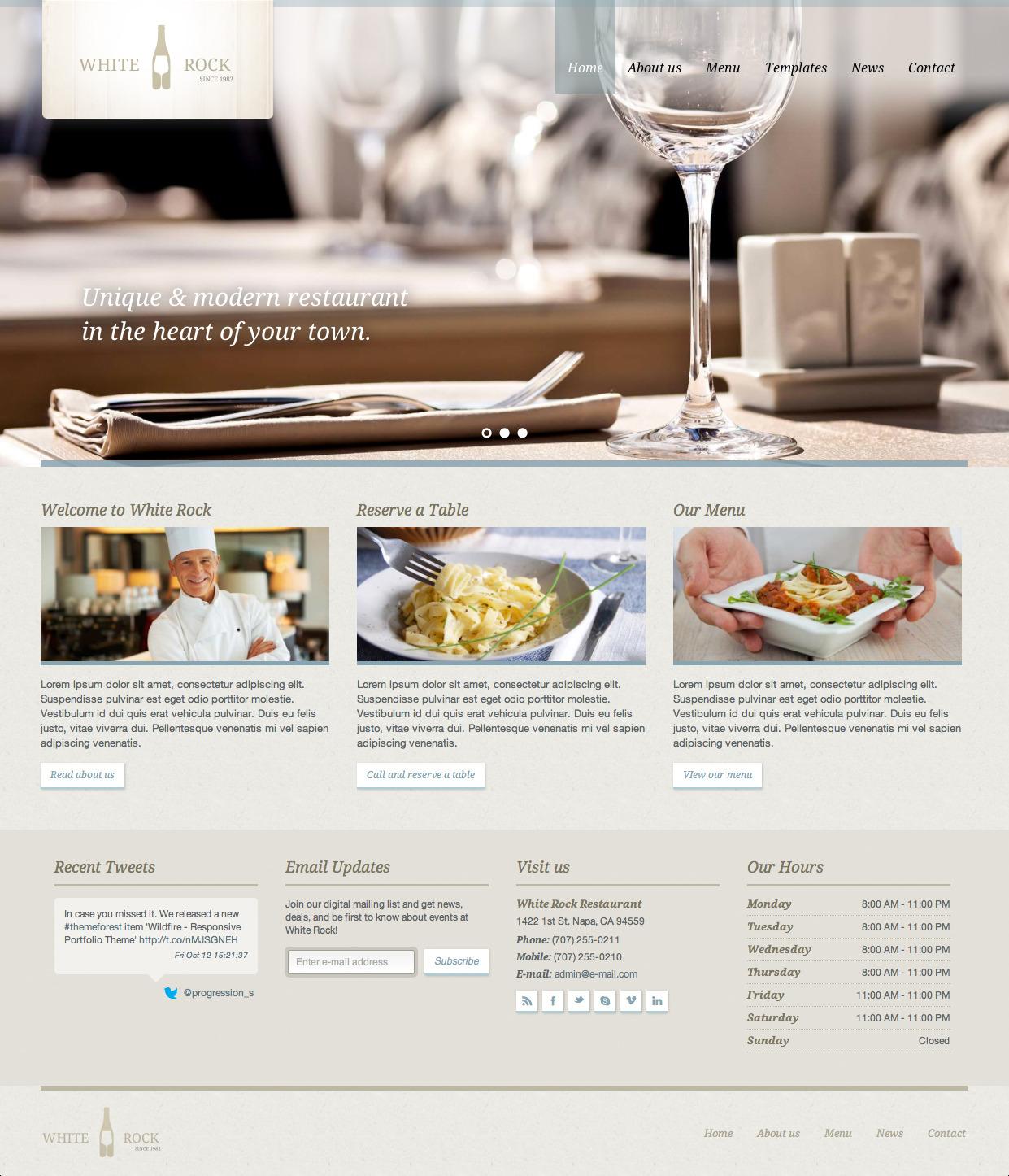 http://2.s3.envato.com/files/38777579/Screenshots/01-WhiteRock-Home.jpg