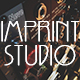 imprintstudio
