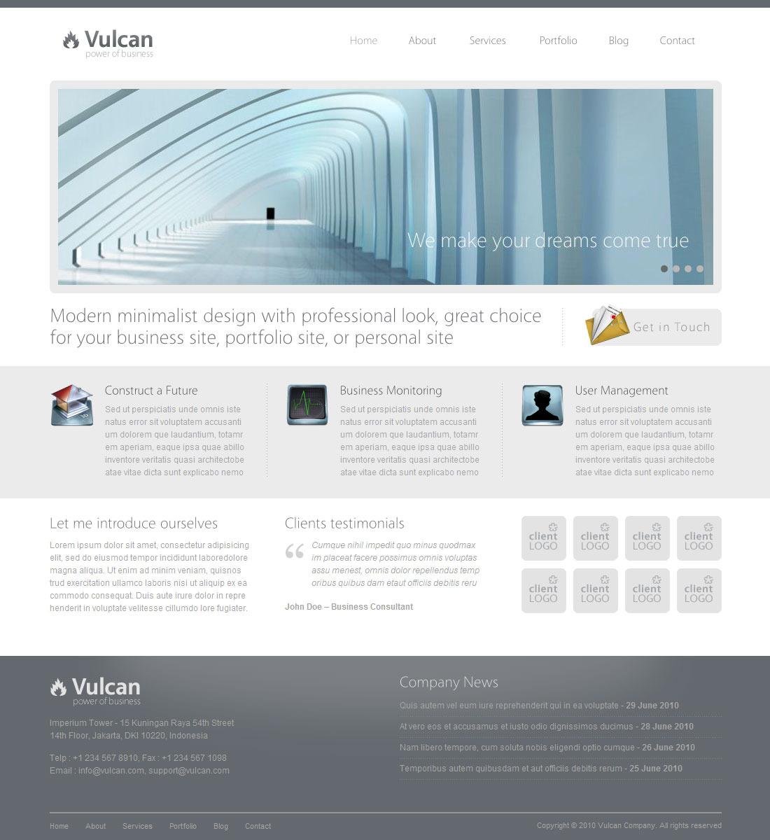 http://3.s3.envato.com/files/38800408/screenshot/02_Vulcan-home.jpg