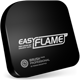 RGB Curves Professional - Easy Flame - GraphicRiver Item for Sale