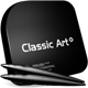 Brush Pack Professional volume 4 - Classic Art - GraphicRiver Item for Sale