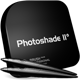 Brush Pack Professional volume 0 - PhotoShade II - GraphicRiver Item for Sale