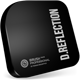 D. Reflection Pro Medium - GraphicRiver Item for Sale